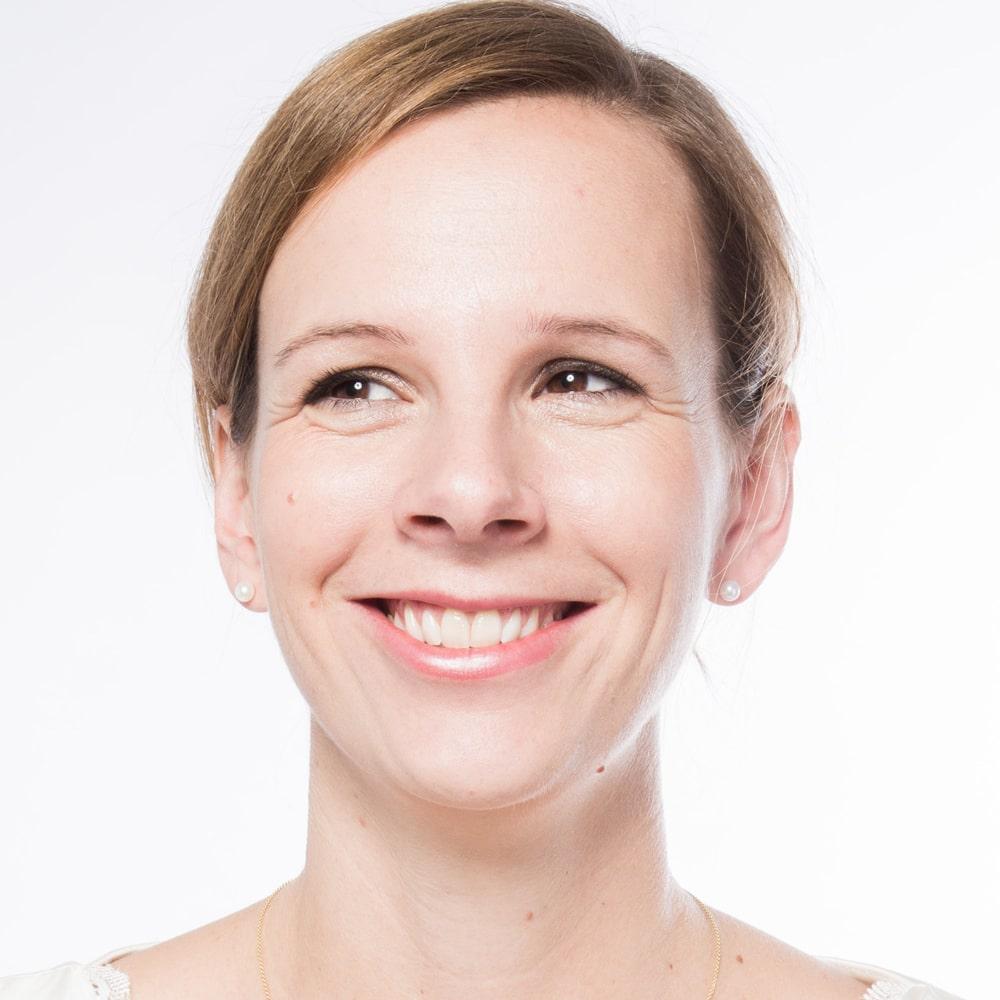 Julia Höhn Profilfoto