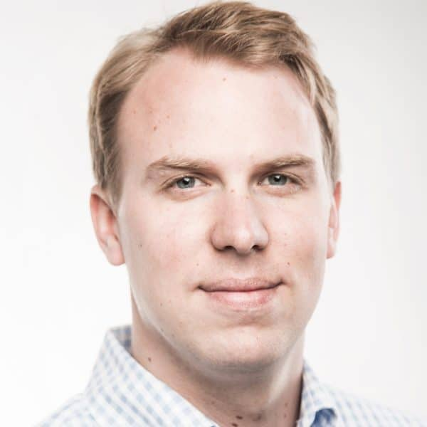 Nils Kramer Profilfoto